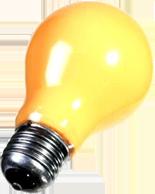 Советуем  бесплатно электрика в Барнауле