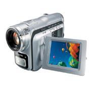 Продам видеокамеру Самсунг VP-D103I
