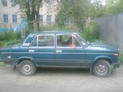Срочно продаю автомобиль ВАЗ 21061