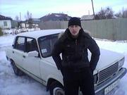 Продаю автомобиль ваз 21076