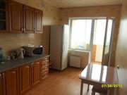 Продается 2-х комнатная квартира улучшенной планировки