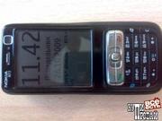Продаю мобильный телефон Нокиа N-73 Music Edition