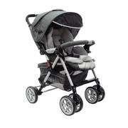 Продам детскую прогулочную коляску Capella S 801