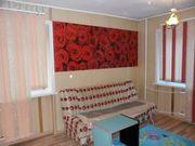 Сдаю однокомнатную квартиру в центре Барнаула