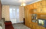 Сдам 2-х комнатную квартиру ул.Попова