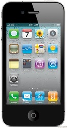 iphone 4G и Ipad2 оптовым ценам.