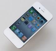 Новый iPhone 4S 32GB