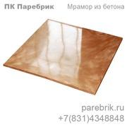 Проступь накладная 1ЛН 2ЛН СТ. От 250 руб. в Барнауле
