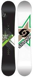 Продажа сноубордов и экипировки