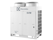 Мультизональный кондиционер Electrolux ESVMO-450-A