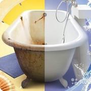 Все виды реставрации ванн в Барнауле! Не дорого!